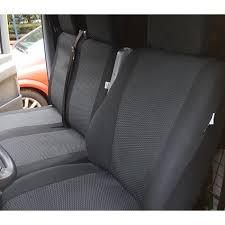 housse de siege utilitaire housse pour utilitaire robuste pour siège conducteur