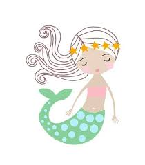 25 cute mermaid ideas mermaid crafts adore