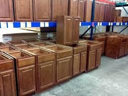 pre assembled kitchen cabinets the kitchen cabinets premade pre assembled kitchen cabinets