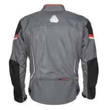 motorcycle clothing moto morph convertible mesh jacket fieldsheer performance