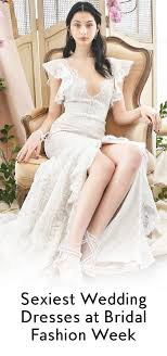 wedding dress captions wedding dresses of 2018 wedding dresses asian