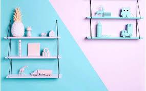 étagère murale chambre bébé etagare murale chambre bebe free amazing trendy tagre murale