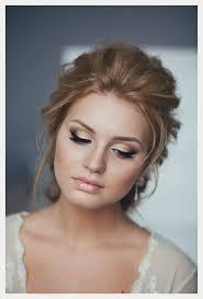wedding makeup looks best 25 wedding makeup ideas on bridal makeup makeup