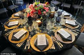 dining table arrangement dining table arrangement well dressed table arrangement and