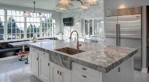 Kitchen And Bathroom Design Software Design Software Mac Cabinet App Free Floor Plan Free Bathroom