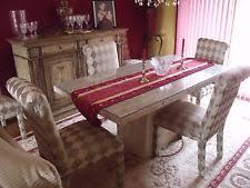 italian dining furniture sets ebay
