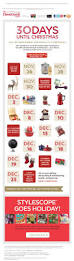 Merry Christmas Business Email by 23 Bright U0026 Merry Christmas Html Email Templates Mailbakery