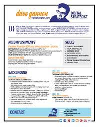 Media Resume Template Social Media Specialist Resume Sample Cool Social Media Specialist