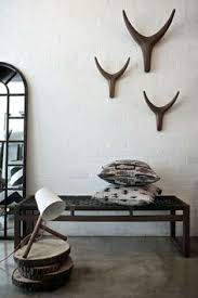 House Interior Design Ideas Pictures South African Decorating Ideas African Tribal Global Design