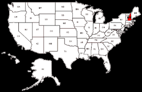 map usa new hshire new hshire maps and data myonlinemaps nh maps