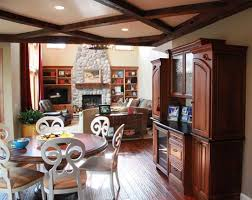 Best Home Improvement Websites by Home Improvement Design Website Design Seo Home Improvement