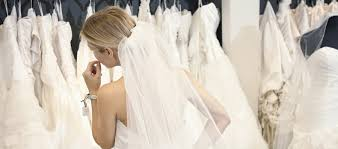 Wedding Dress Dry Cleaning Wedding Gowns Upton Dry Cleaners