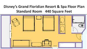 animal kingdom villas room layout descargas mundiales com