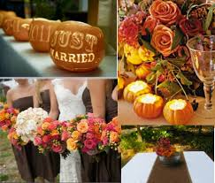 october wedding ideas october wedding flowers colors ideas pagety