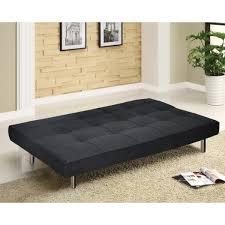 Microfiber Futon Couch Microfiber Futon Roselawnlutheran