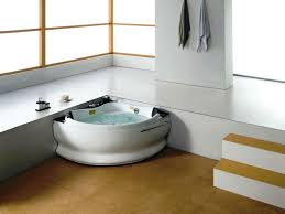 small bathtubs for small spaces kitchen u0026 bath ideas maximize