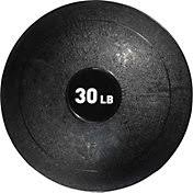 Where Can I Buy A Bench Press Weights U0026 Free Weights U0027s Sporting Goods