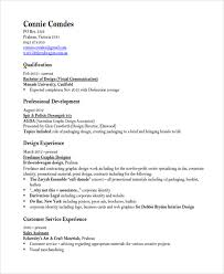 cover letter secretary examples gilpin essay on prints