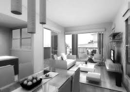 Modern Living Room Designs 2012 Ideas Best How To Decorate A Small Studio Apartmenthome Full Size