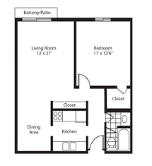 One Madison Floor Plans The Sovereign Apartments Madison Wi Apartment Finder