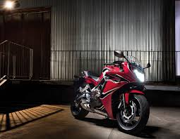 cbr series bikes honda cbr hmsi announces honda cbr 650f bookings today auto news