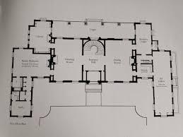 Nursing Home Layout Design 1831 Best ᗩ ᖇ ᑕ ᕼ Images On Pinterest Floor Plans