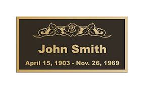 prices of headstones pricing headstones gravestones grave markers by affordable