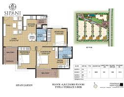 100 whats a floor plan house plans jim walter homes floor