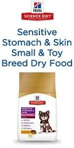amazon com hill u0027s science diet sensitive stomach u0026 skin dog food