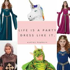halloween party rochester ny life is a party and you u0027ll be ready for it these princesses