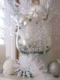 Christmas Hurricane Centerpiece - 25 unique snowflake centerpieces ideas on pinterest winter