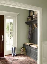 27 best images about house on pinterest paint colors national