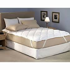 Cheap King Mattress Best Bed Quilts for A Wonderful Experience Home Design