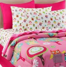 Dahlia 5 Piece Comforter And by Butterfly Dots Twin Comforter Set 5 Pc Full Comforter Sets