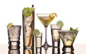 vodka martini shaken not stirred 10 gin and vodka cocktails to make your summer sizzle nb gin blog