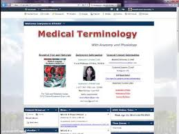 sjvc online sjvc online course homepage overview