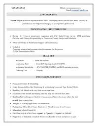 Sample Physical Therapist Resume by 2017 Example Resume For Massage Therapist Massage Therapist