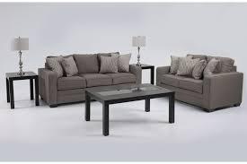 Bob Discount Furniture Living Room Sets Bobs Furniture Living Room Sets Interior Design Ideas