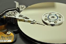 How To Open Seagate Freeagent Desk Put Your Hard Drive In The Freezer To Recover Data Thetechmentor Com