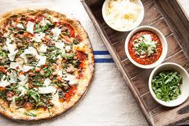 restaurant discounts eat in midtown dining discounts in march 2017 365 houston