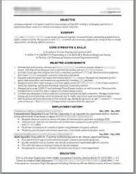 resume template for experienced engineers australia cdr format sle cv engineers australia good resume template