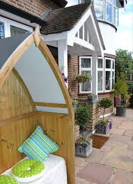 Bed And Breakfast In London Putney Bed And Breakfast Accommodation Near Wimbledon In London