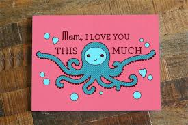 unique greeting cards wholesale techsmurf info