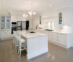 kitchen designs for small apartments kitchens awkaf gorgeous apartment kitchen design for kitchen