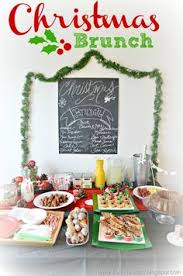 christmas breakfast brunch recipes a charming christmas brunch christmas brunch fruit plate and brunch