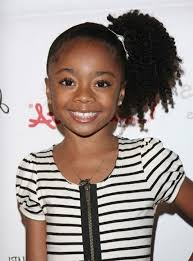 braid ponytail hairstyles hair styles for children black hair style