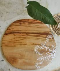 cutting board plates 93 best cutting boards images on woodworking cheese