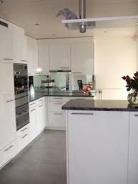 granit küche uncategorized geräumiges granit schwarz kuche kchenarbeitsplatte