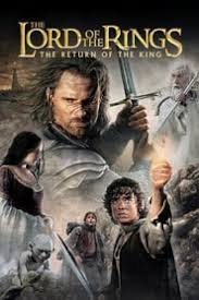 download film underworld ganool download film the lord of the rings the return of the king sub indo