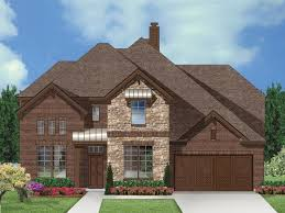 columbus floor plan in lantana garner 60 u0027s calatlantic homes